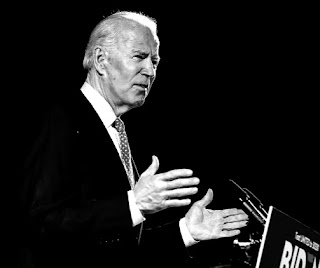 https://www.atpresentworld.com/2020/10/trump-or-biden-who-is-good-for-middle.html?m=1