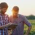 सरकार देगी युवा वर्ग के किसानो को पेंशन