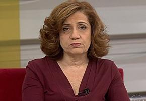 Jornalista esquerdista da TV Globo afirma ter sofrido ataque verbal de petistas em voo