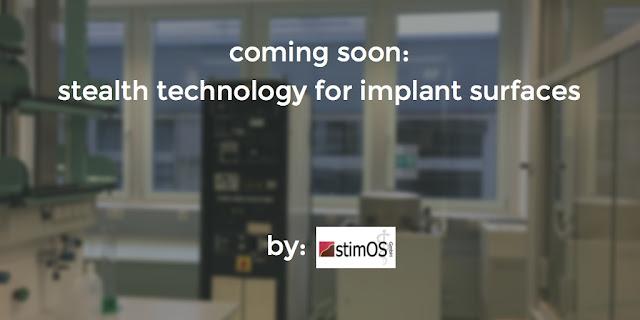 stimOS GmbH