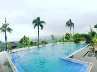 7 Tempat Wisata Paling Populer Di Tasikmalaya