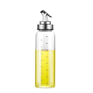 Best Oil Dispenser available in India, on Amazon l 2020