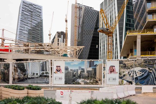 Can #SaudiArabia's Mohammed bin Salman Redeem His Mistakes? - Bloomberg