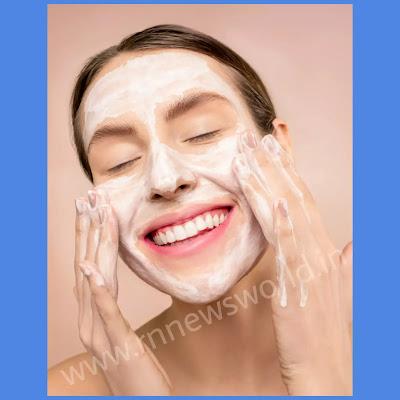 best-beauty-glowing-skin-tips-theory