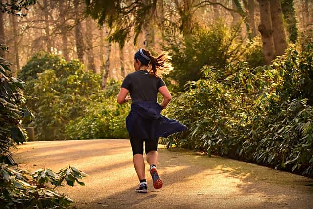 cardio-running-lose-muscle