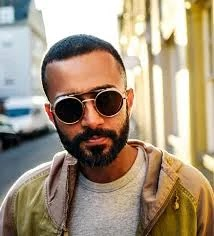 Anand Ahuja Favorite Things