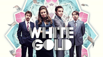netflix season 2 white gold