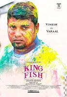 vinesh, king fish in malayalam, king fish malayalam, king fish moive, king fish malayalam movie, mallurelease
