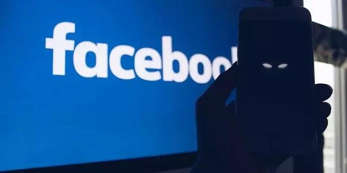 Cómo averiguar si su cuenta de Facebook ha sido Hackeada