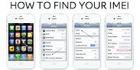 7 Cara Cek IMEI Di iPhone