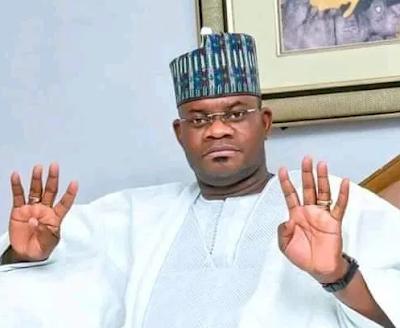 Miyetti Allah endorses Governor Yahaya Bello for second term