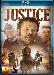 Justicia (2017) REMUX 1080P LATINO/INGLES