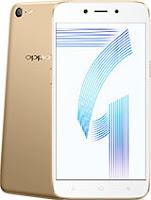 Oppo A71 CPH1717 Firmware Flash File