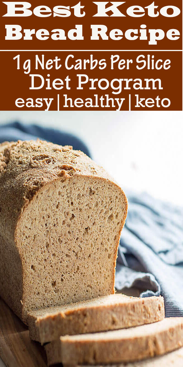 Best Keto Bread Recipe #Best #Keto #Bread #Recipe #BestKetoBreadRecipe ##Foodrecipes#Dinnerideas#Easydinnerrecipes#Breakfastideas#Healthyrecipes#DessertrecipesHealthysnacks#Healthylunchideas#Mealprepfortheweek#Healthyeating#Healthymeal prep#Healthydesserts#Chickenrecipes#Dinnerideas#Easydinnerrecipes#Healthysnacks#Dessertrecipes#Cookingrecipes#Healthyfood#Pastasalad#Icecream#Bbqideas#Watermelon#Chinesefoodrecipes#Friedrice#Beefrecipes#Orangechicken#Sweetandsourchicken#Porkrecipes#Veganrecipes#Vegetarianmeals#Vegandinner#Meatlessmeals#Veggierecipes#Vegetarianrecipesdinner