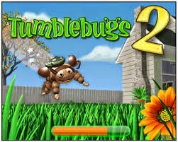 Tumblebugs 2 game download for pc.