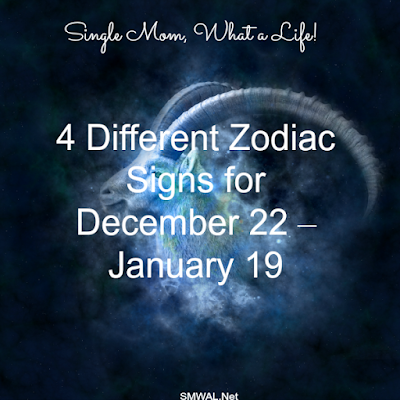 Zodiac Signs, Greek, Chinese, Snake, Native American, Celtic, Hindu