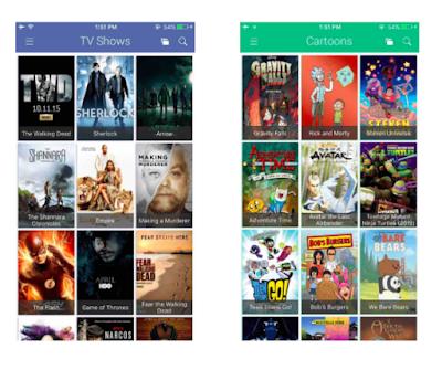cinema box hd download