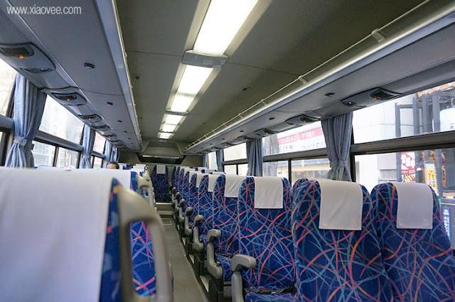 Sapporo Japan, Sapporo Jepang, Hokkaido Sapporo, Sapporo New Chitose Airport, Chuo Bus, How to reach Sapporo from New Chitose Airport