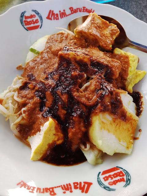 Kuliner Subang