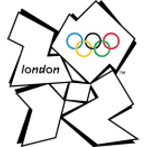 London 2012 Olympic Logo | Official Logo Olympic London 2012