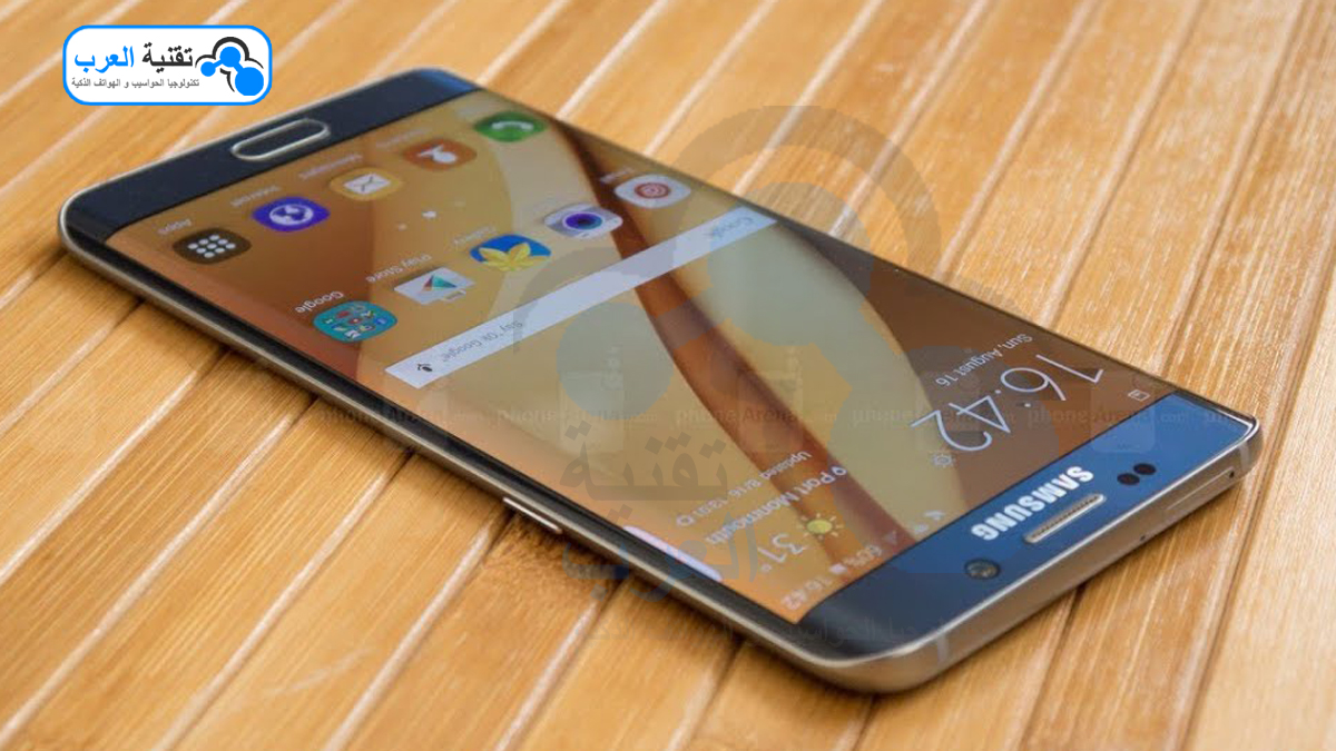 مواصفات سامسونج اس 7 وسعر Galaxy S7
