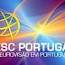 [ESCPORTUGAL] Época alta do Festival Eurovisão 2017 em balanço