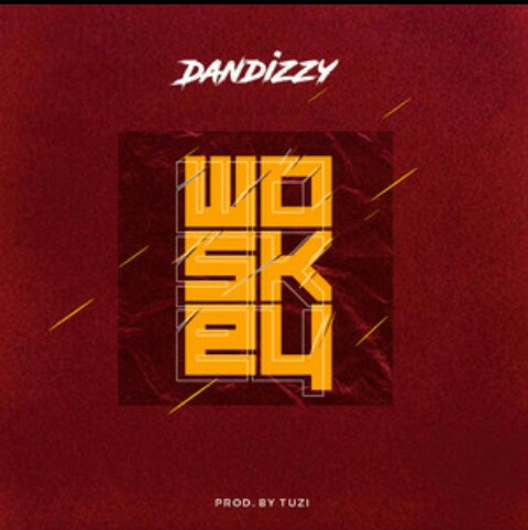 Dandizzy - Woskey - Mp3 Download