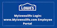 MyLowesLife
