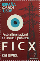 FESTIVAL INTERNACIONAL DE CINE DE GIJÓN. FICX