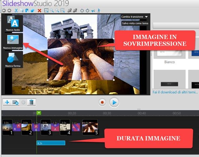 immagine-overlay