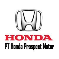 Loker Area Jogja Lowongan Kerja Bp Indonesia Loker Cpns Bumn 200 X 200 Jpeg 10kb Loker Pt Honda Prospect Motor Terbaru 2016 Saat