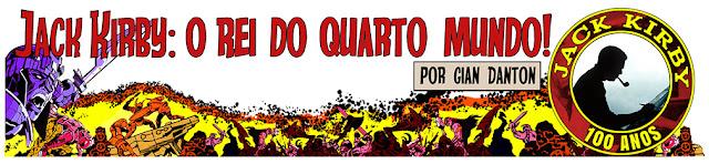 http://laboratorioespacial.blogspot.com.br/2017/05/jack-kirby-o-rei-do-quarto-mundo-por.html