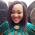 'I Don't Have A Facebook Account, Stop Letting Them Defraud You' - Mercy Aigbe Warns Fans