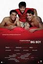 Little Boy Big Boy