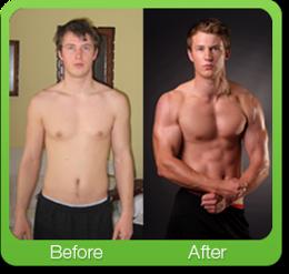 free top 10 tips untuk body yang fit dan bebas lemak