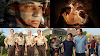 15 de setembro: 11 novidades chegando na Netflix