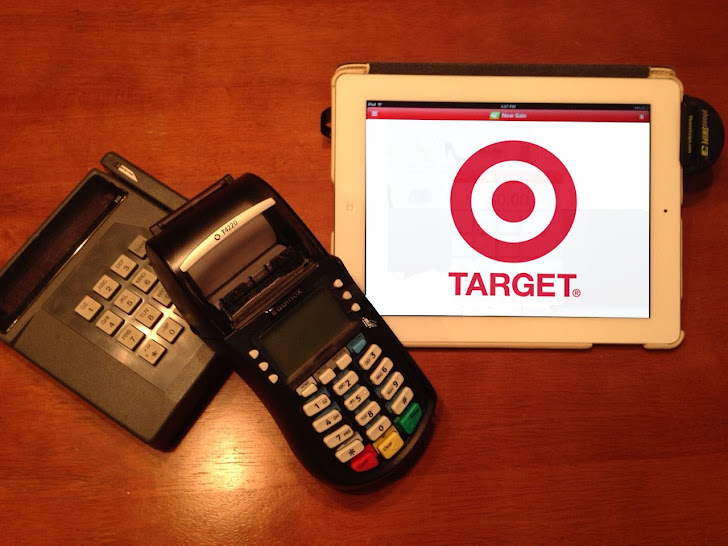 Hackers behind TARGET data breach looking for Pro-cracker to decrypt Credit card PINs