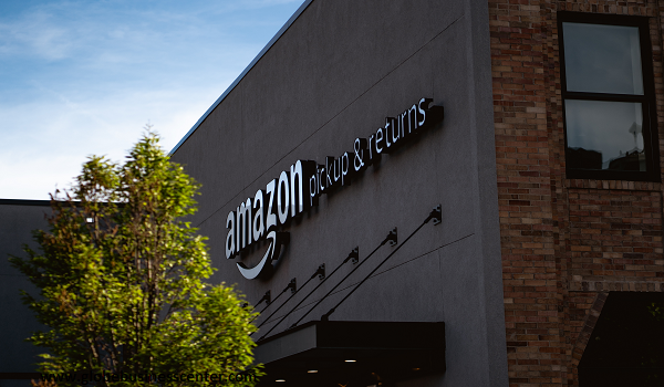 Amazon could dispatch its own spilling game administration in 2020