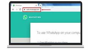 Cara Sadap Whatsapp