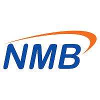 Job at NMB Bank Power Systems Administrator