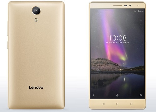 Lenovo-Phab-2-specifications