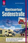 https://e-medien-franken.onleihe.de/e-medien-franken/frontend/mediaInfo,0-0-929571371-200-0-0-0-0-0-0-0.html