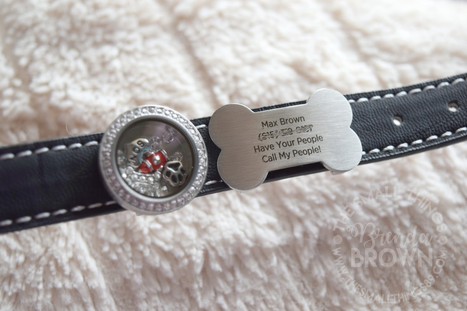 Holiday Gifts from Origami Owl Custom Jewelry   Mommy Katie   1066x1600
