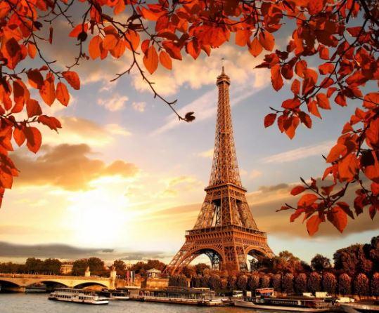 ما نوع الحكومة التي تمتلكها فرنسا؟