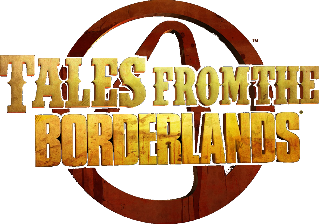 Borderlands Spinoff