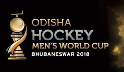 FIH Men's Hockey World Cup 2018 final winners, runner-up, team, belgium, netherlands.