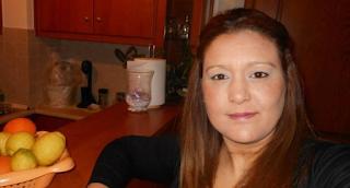 Εξέλιξη - σοκ στην εξαφάνιση της 37χρονης εγκύου: Τι αγόρασε πριν χαθούν τα ίχνη της