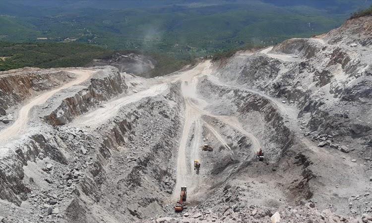 Audiência pública debate impactos ambientais de extração de minério de ferro na Chapada Diamantina