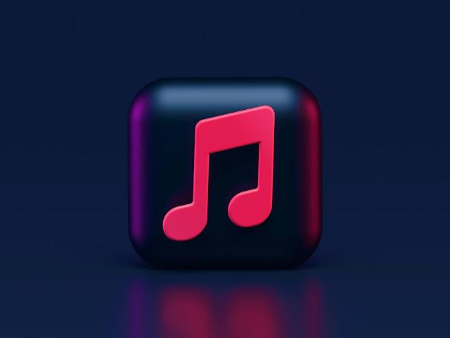 Apple Reveals It Pays Artists $0.01 Per Stream