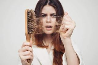 produtos Siage Eudora fazem o cabelo caior dicas da tia